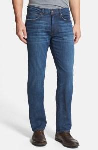 Joe's Jeans-Nordstrom $172